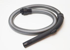 Sací hadice 35 mm pro vysavač DOMO DO7275S