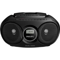 AZ215B/12 rádio s CD PHILIPS