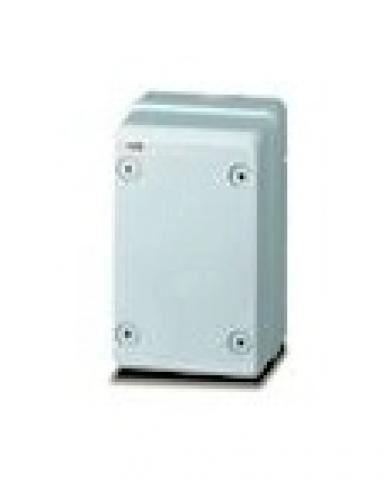 ABB KRABICE 140X220X140 IP65 12804