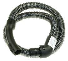 Hadice vysavače Zelmer 2000.1200 Cobra (00795068)