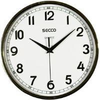 S TS6019-67 (508) SECCO