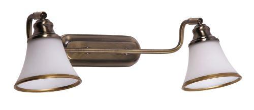 Rabalux 6546 Grando bronzová