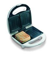 Sendvičovač na 2 sendviče - DOMO DO9041C