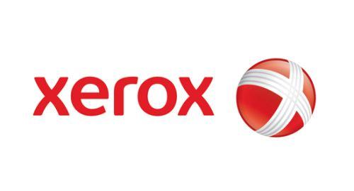 Xerox Toner Cyan pro WC7120 (15.000 str)