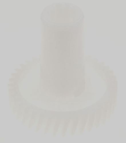 Ozubené kolo mlýnku na maso ZELMER 00793638