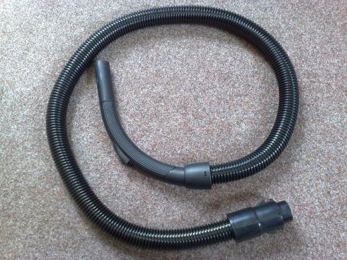 Sací hadice 32 mm pro bezsáčkové vysavače DOMO
