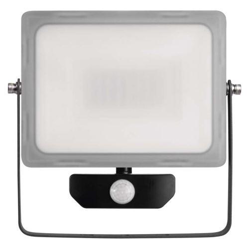 LED reflektor ILIO s pohybovým čidlem, 50W, 1531252940