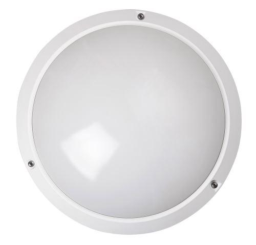 Rabalux 5810 Lentil bílá IP54