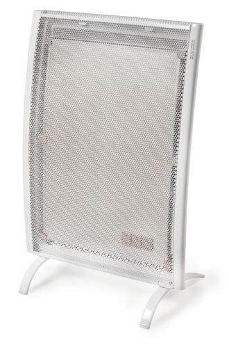 MICA topný panel do obýváku i koupelny - DOMO DO7317M, IP24