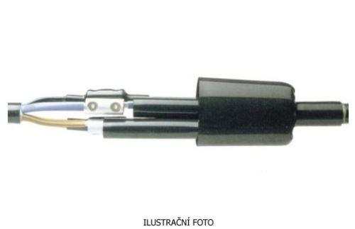 RAYC SPOJKA SVXZ-5S 4-16 15090