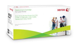 Xerox alter. válec pro Brother HL-2140/2150N/2170W/ • DCP-7030/7045 • MFC-7320/7840W black