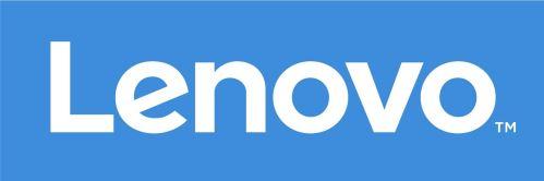 Lenovo ThinkSystem  550W (230V/115V) Platinum Hot-Swap Power Supply