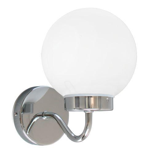 Rabalux 5827 Togo, bathroom lampa, D19cm