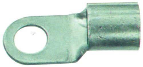 GP OKO LIS. CU   2,5 X 12 KU-SP