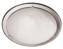 Rabalux 5143 Ufo, stropní lampa, D40