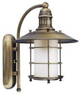 Rabalux 7991 Sudan, 1 arm nástěnná lampa