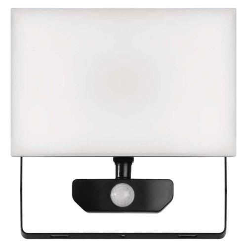 LED reflektor TAMBO s pohybovým čidlem, 50W, 1531242941