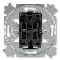 JBT S 3559-A52345 SPÍNAČ BEZŠROUB.Č.6+6 (5B)