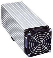 SCHN SAREL CLIMASYS TĚLESO TOP S VENT 400W 230VAC (S17554) NSYCR400W230VV