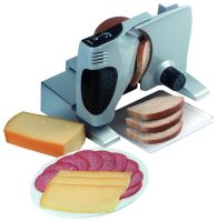 Kuchyňský kráječ potravin - DOMO DO1950S, elektrický