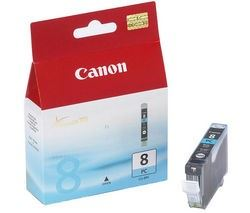 Canon cartridge CLI-8PC Photo Cyan (CLI8PC)