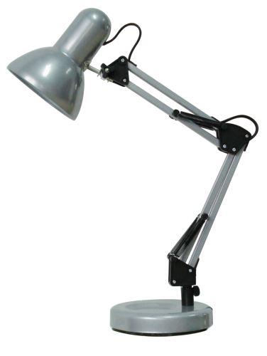 Rabalux 4213 Samson, writing desk lampa, H49cm