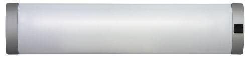 Rabalux 2328 Soft stříbrná 10W 2700K