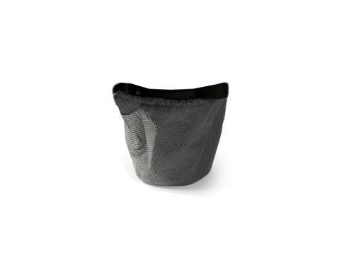 Motorový filtr vysavače na popel - DOMO DO232AZ, šedý