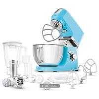 STM 6352BL Kuchyňský robot SENCOR