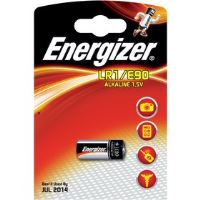 E90/LR1/4001 1BP Alk ENERGIZER