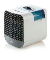 Přenosný ochlazovač vzduchu - DOMO DO154A