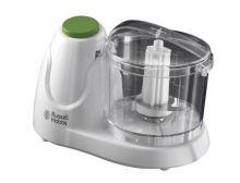 Russell Hobbs Mini stolní mixér Explore 22250-56