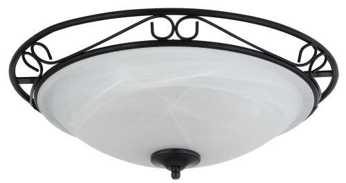 Rabalux 3723 Athen, stropní lampa, D47cm