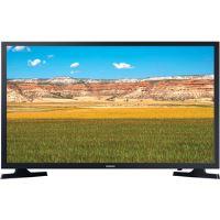 UE32T4302 LED HD LCD TV SAMSUNG