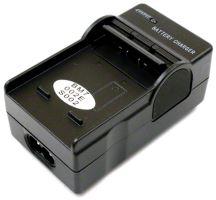 Power Energy Battery - Nabíječka baterií pro CGA-S002E