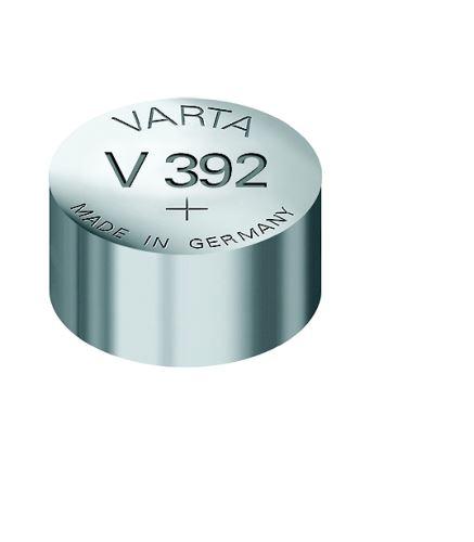 Baterie Varta V392 1ks
