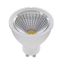 LED žárovka Classic MR16 6W GU10 teplá bílá, stmívatelná, 1525660200