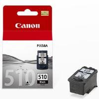 Canon cartridge PG-510 Black (PG510) 2970B001