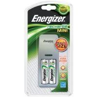 Nab. Mini 2xAA NiMH 2000mAh ENERGIZER