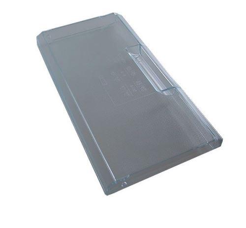 Čelo šuplíku chladničky Bosch 00660467 II.jakost
