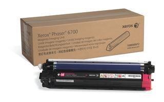 Xerox Drum Magenta pro Phaser 6700  50000 stran