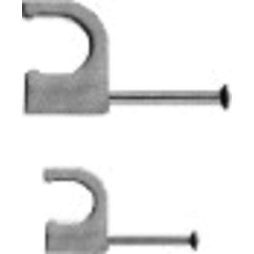 Příchytka kabelová GW 50611 /5-6 SCAME, 3115281700
