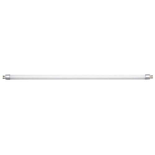 Zářivka lineární  T4 12W 4200K (4000K)