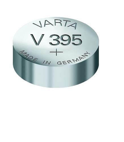 Baterie Varta V 395 1ks