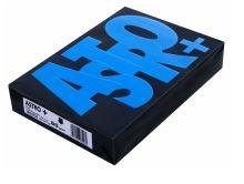 Papír Astro+, A4, 80 g, balení 500 listů, 3R93526B