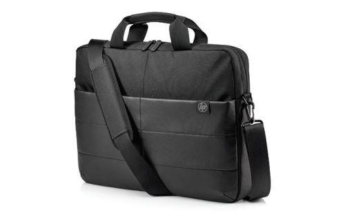 "HP 15,6"" Brašna Classic Briefcase"