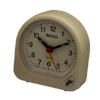 S CR229-2-2 SECCO (510)