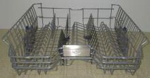 Koš myčky horní 1513360018 ARCELIK, BEKO