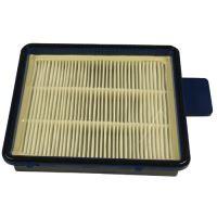 HEPA filtr S87