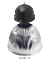 OMS REFLEKTOR BELL AL2, 2750080KT000